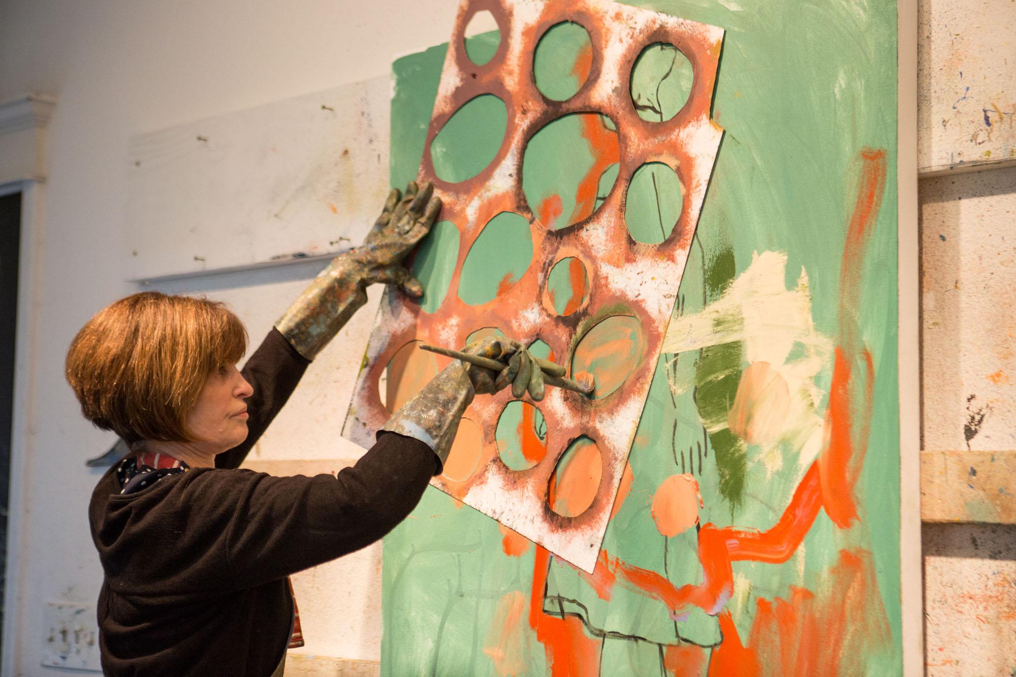 Linda-Christensen-artist-studio-branding-photos-oil-painter05.jpg