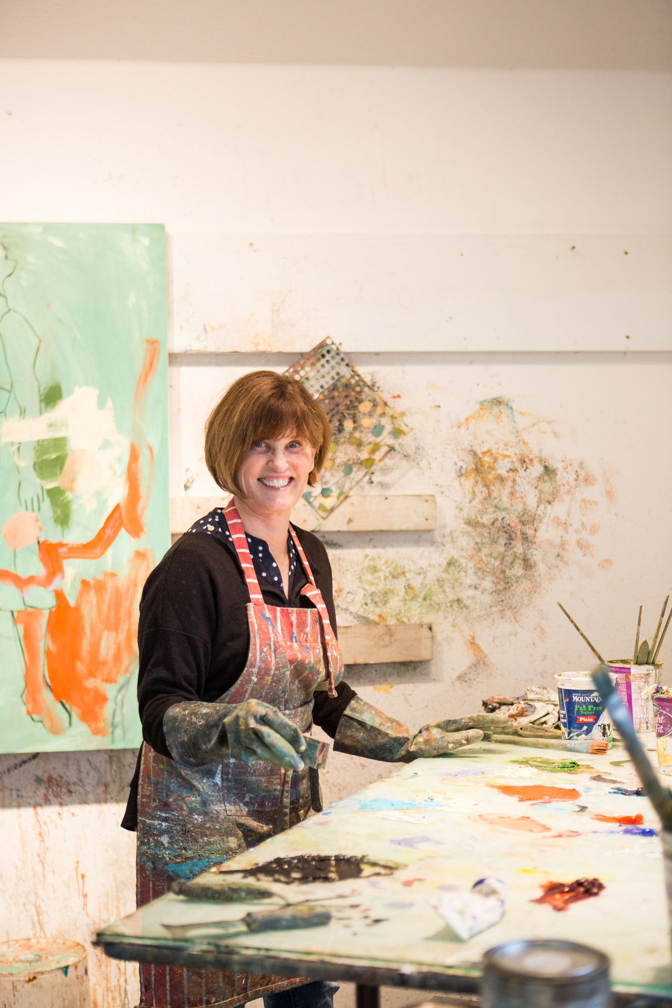 Linda-Christensen-artist-studio-branding-photos-oil-painter07.jpg