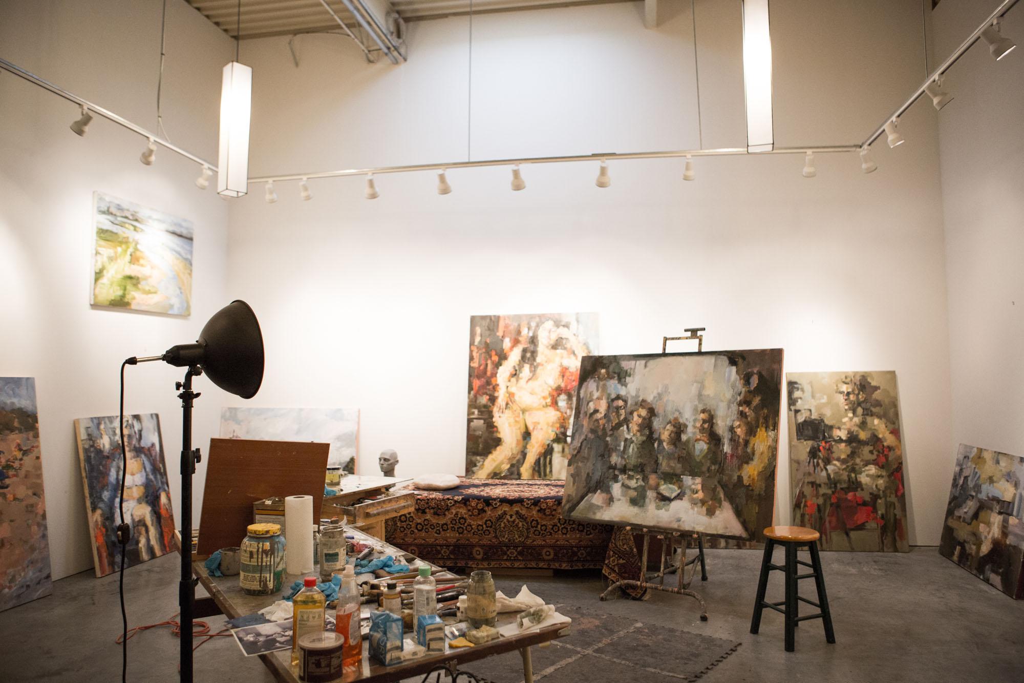 Michele-guilvazan-artist-studio-branding-photos-oil-painter96.jpg