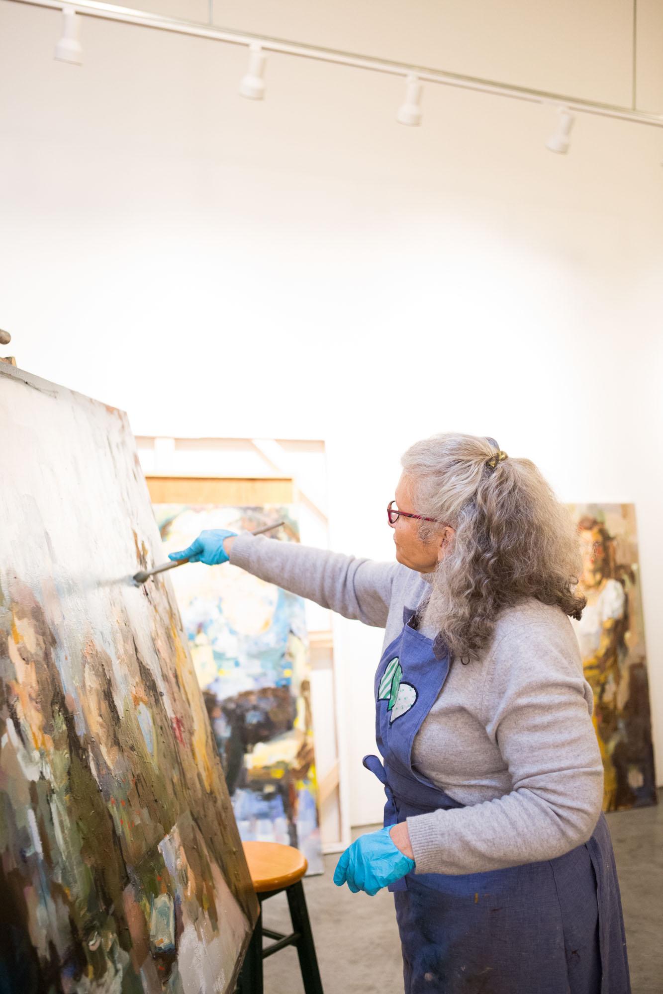 Michele-guilvazan-artist-studio-branding-photos-oil-painter98.jpg