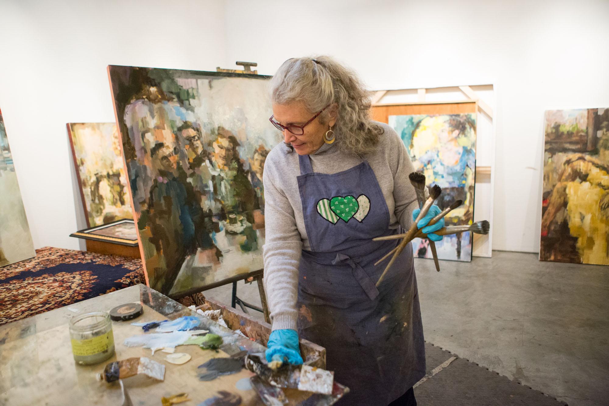 Michele-guilvazan-artist-studio-branding-photos-oil-painter102.jpg