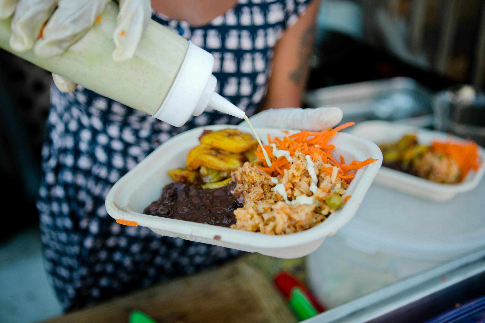 salvadorian_made_to_rder_pop_up_food.jpg