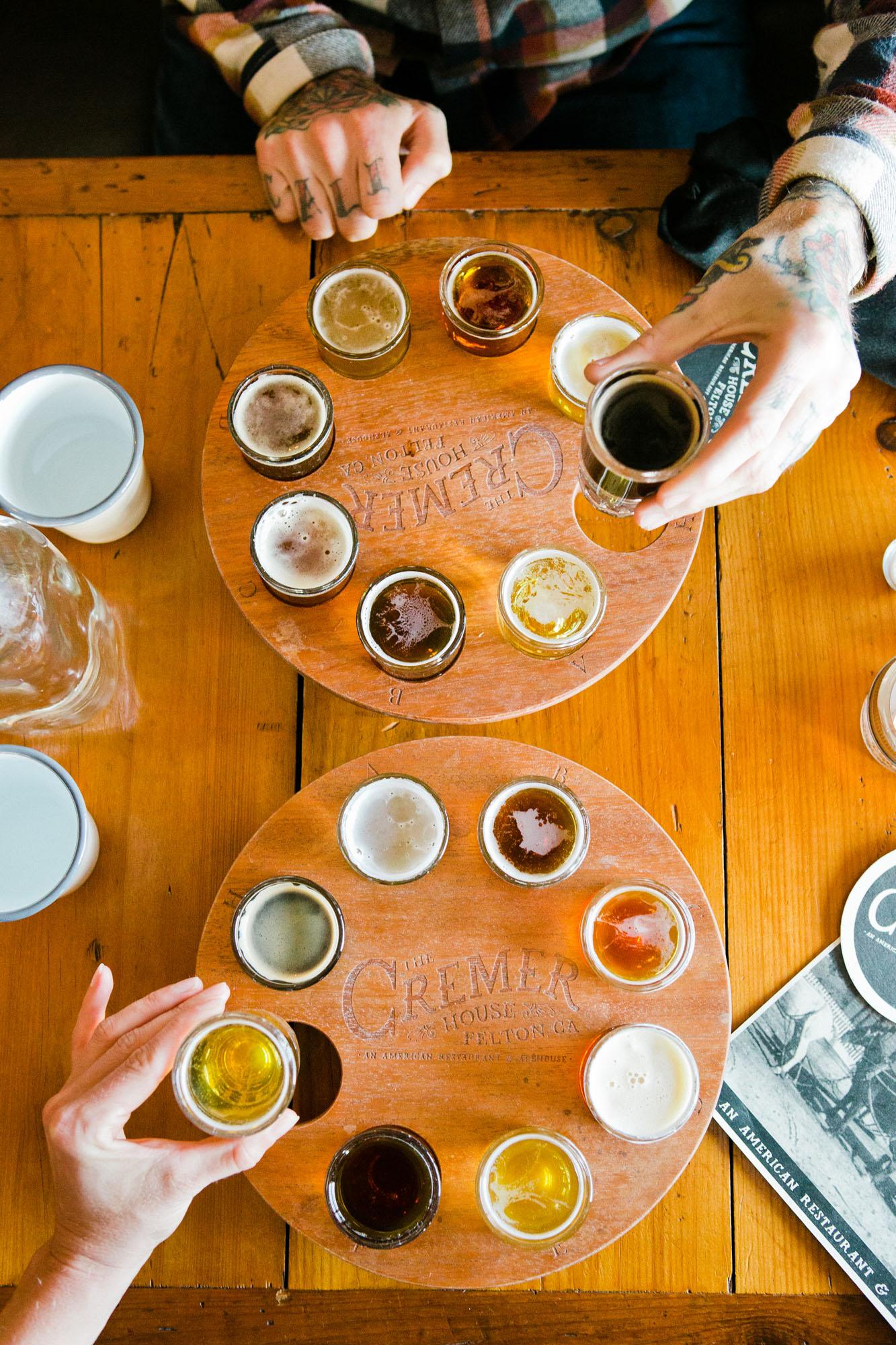two_people_beer_flight.jpg