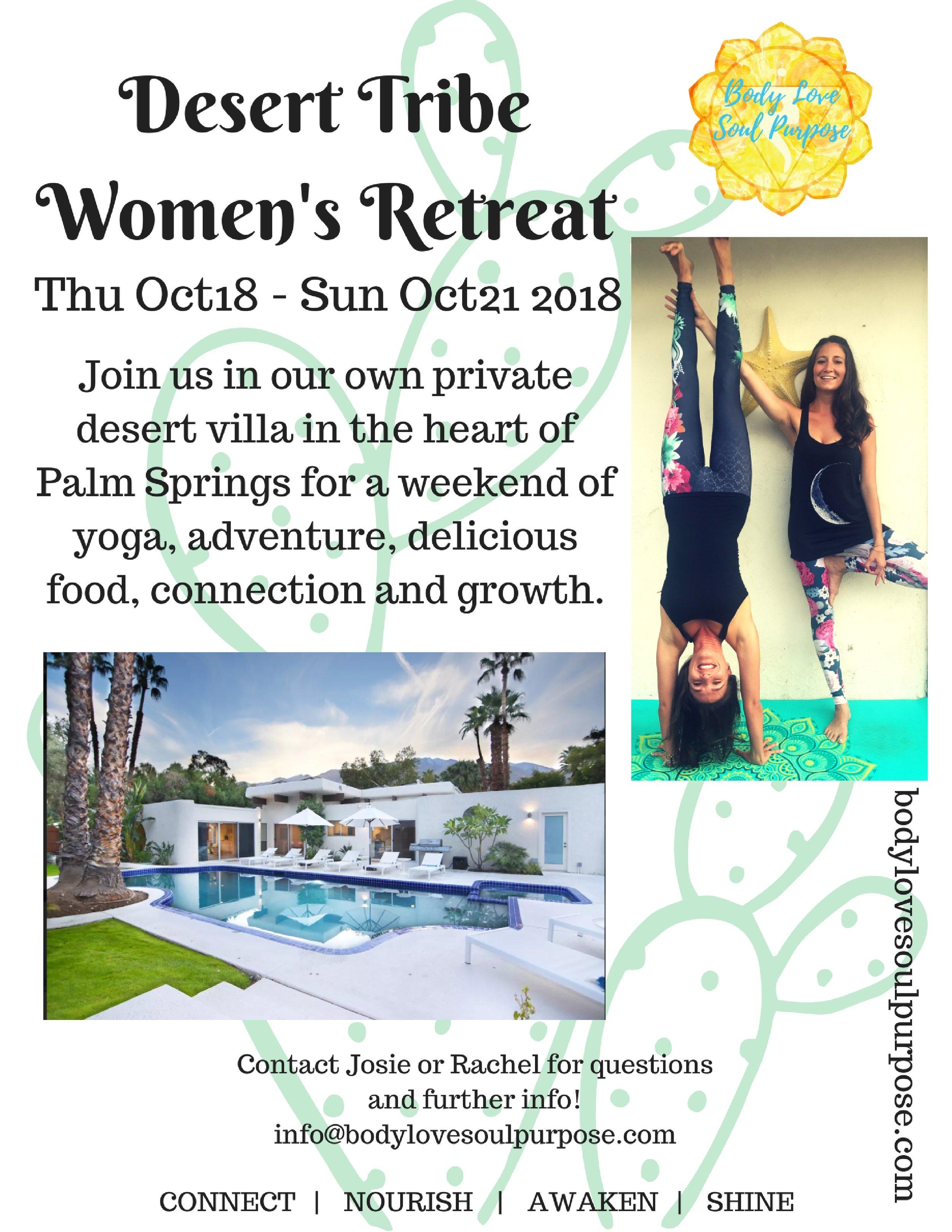 Desert Tribe Women's Retreat (2).jpg