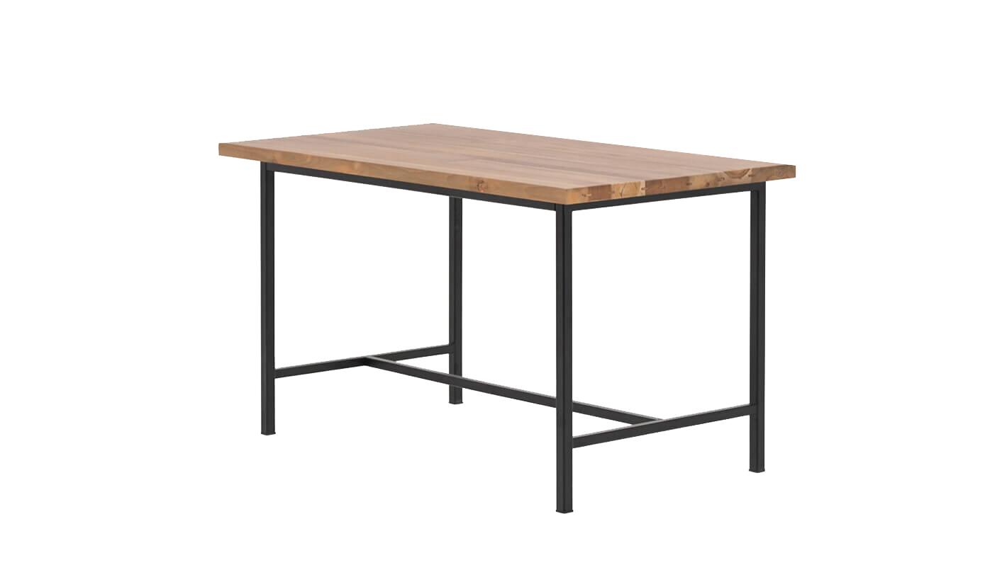 eq3 table.jpg