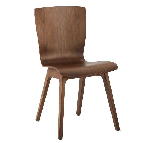 crest-bentwood-chair-with-walnut-veneer-o.jpg
