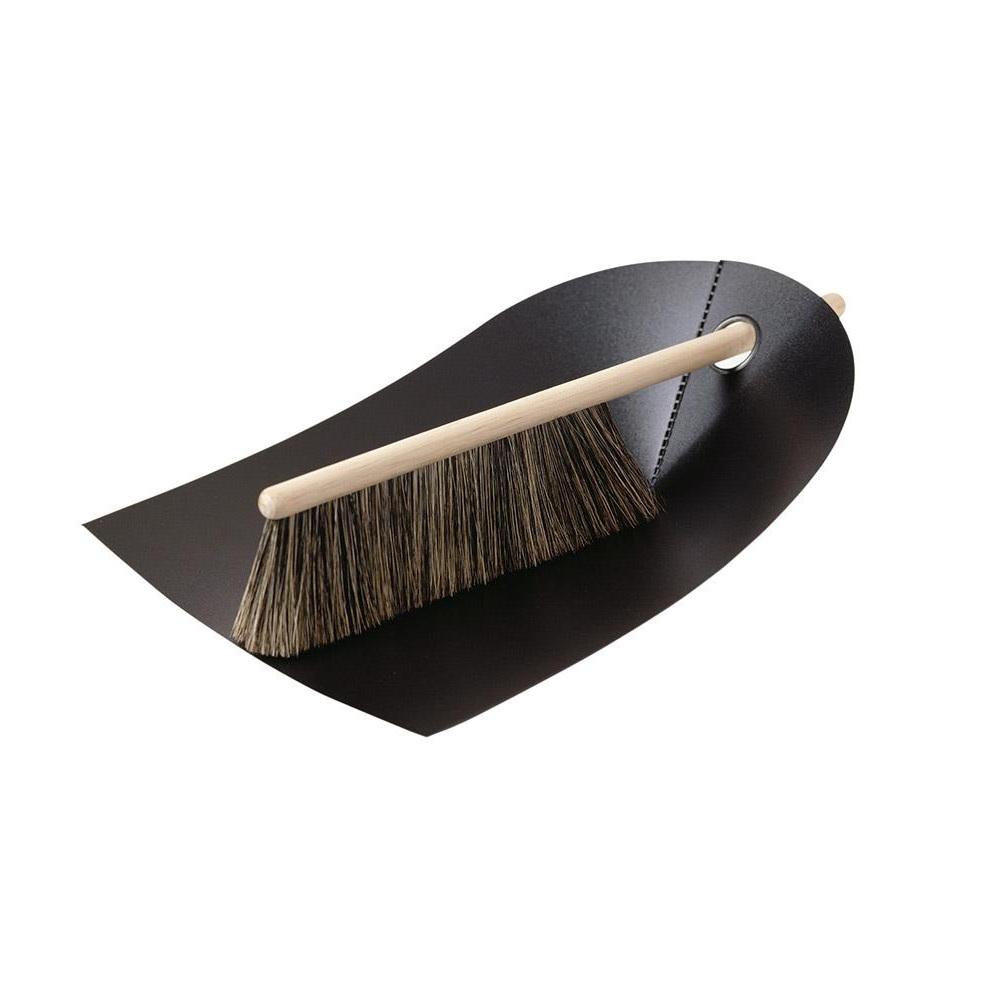 Dustpan  Broom1.jpg