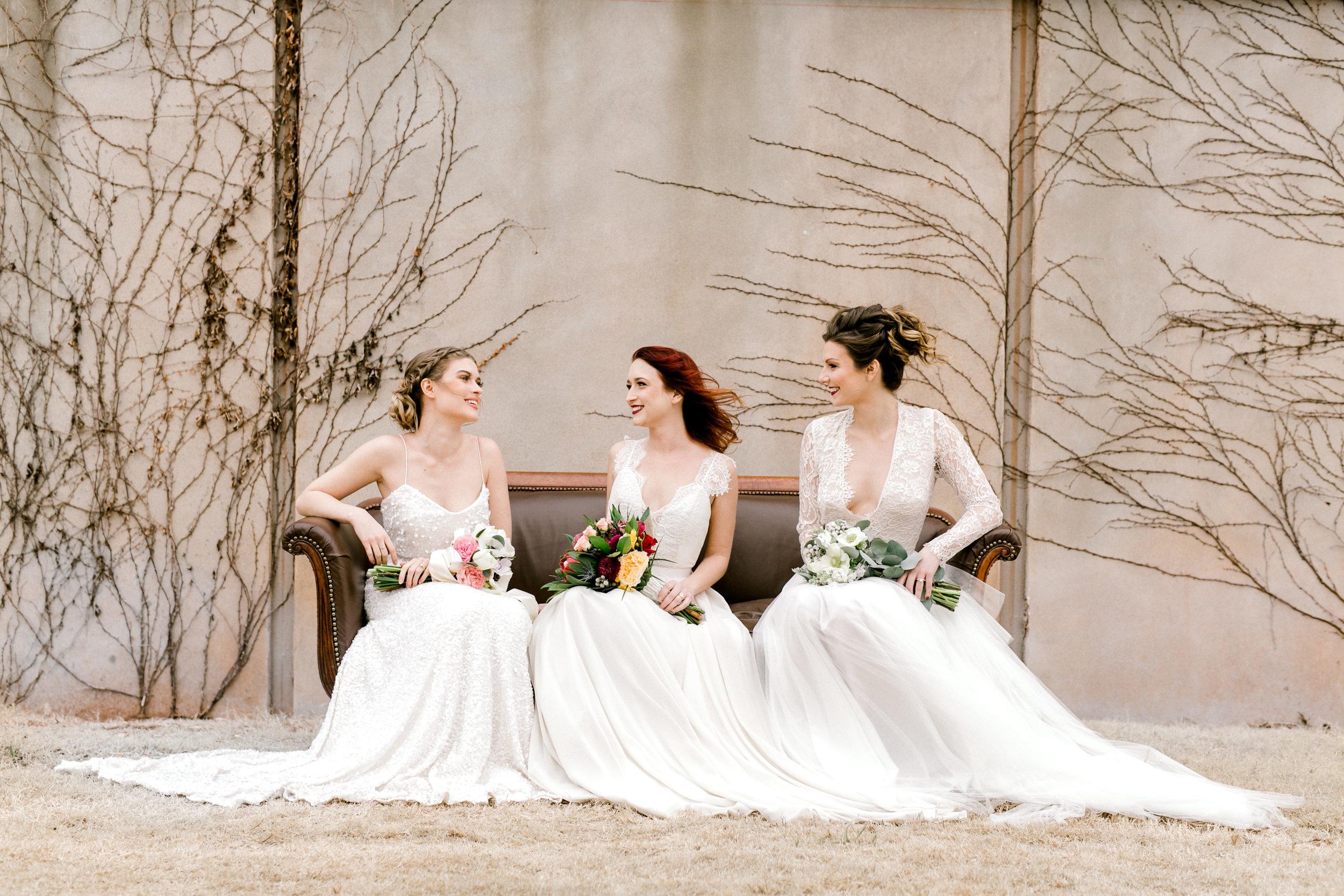 The-Baumberhof-_-Wedding-Pictures-_-Edmond-OK-_-by-oklahoma-wedding-photographer-Emily-Nicole-Photo-89.jpg