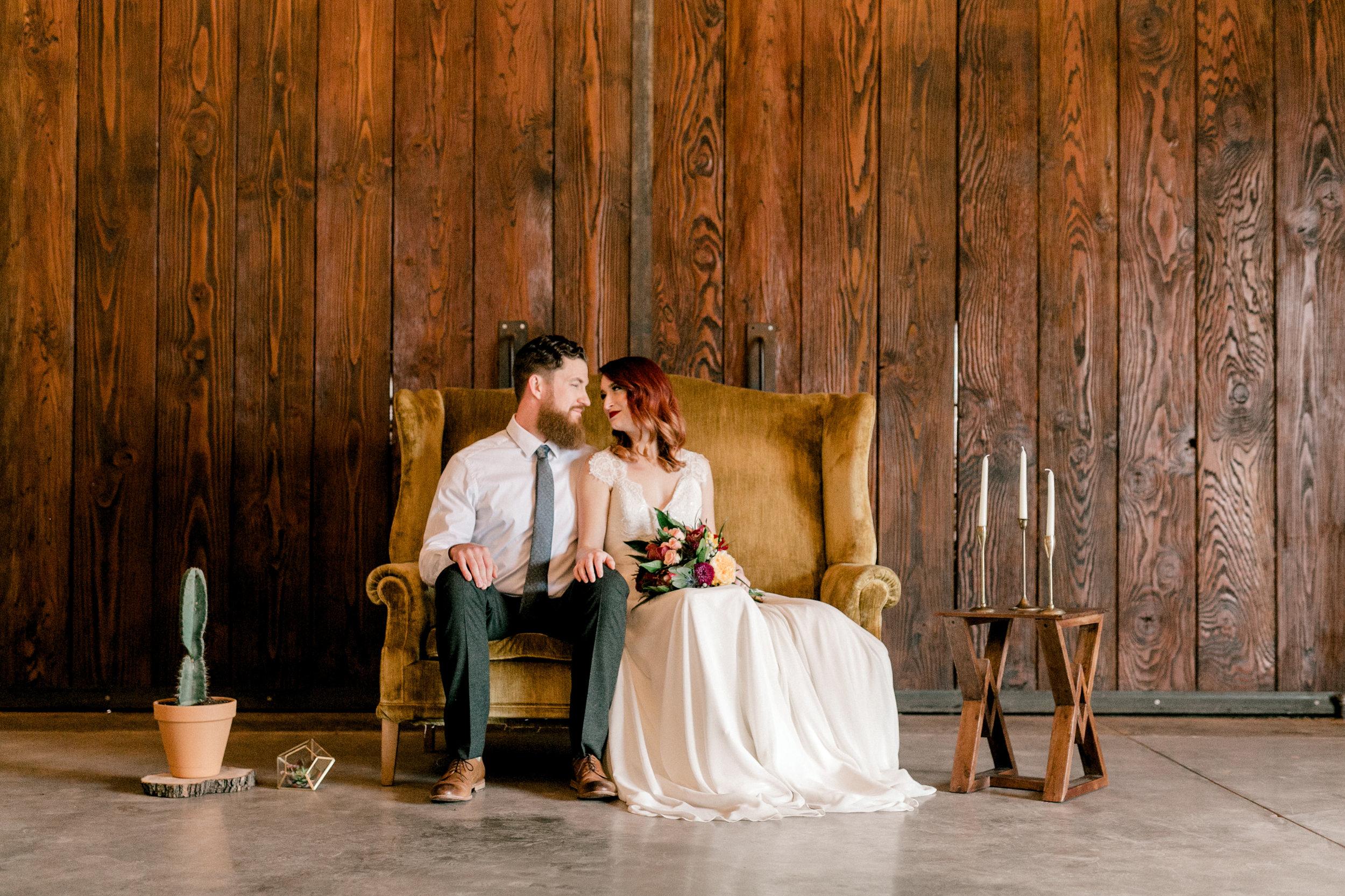 The-Baumberhof-_-Wedding-Pictures-_-Edmond-OK-_-by-oklahoma-wedding-photographer-Emily-Nicole-Photo-440.jpg