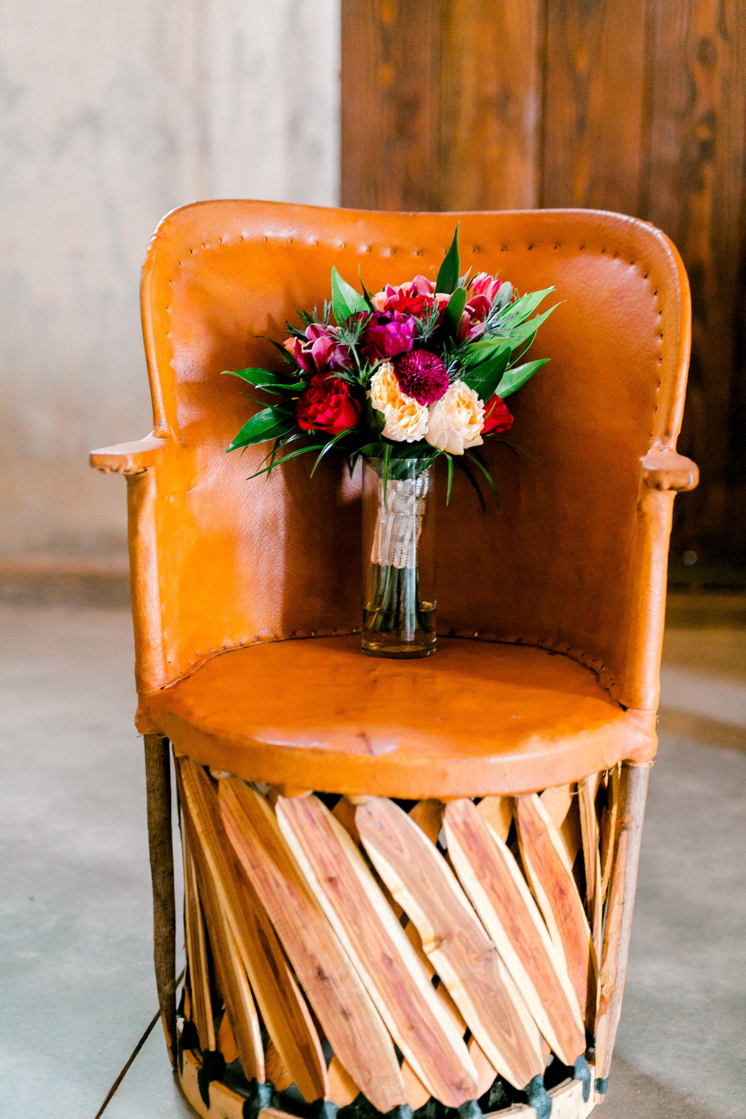 The-Baumberhof-_-Wedding-Pictures-_-Edmond-OK-_-by-oklahoma-wedding-photographer-Emily-Nicole-Photo-361.jpg