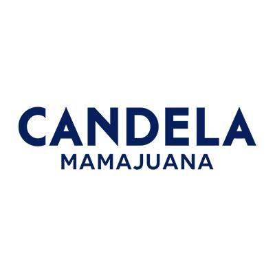 Candela_Logo_400.jpg