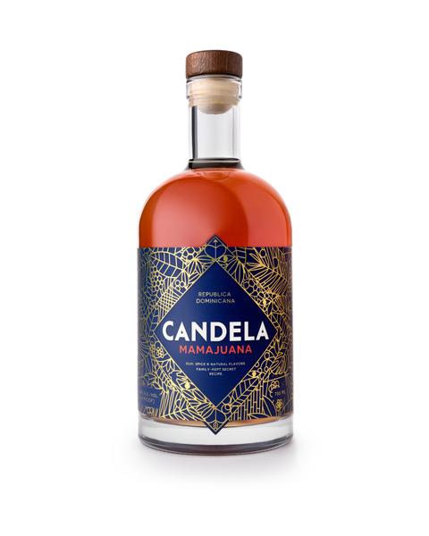 Candela_Mamajuana_Bottle_Front.jpeg
