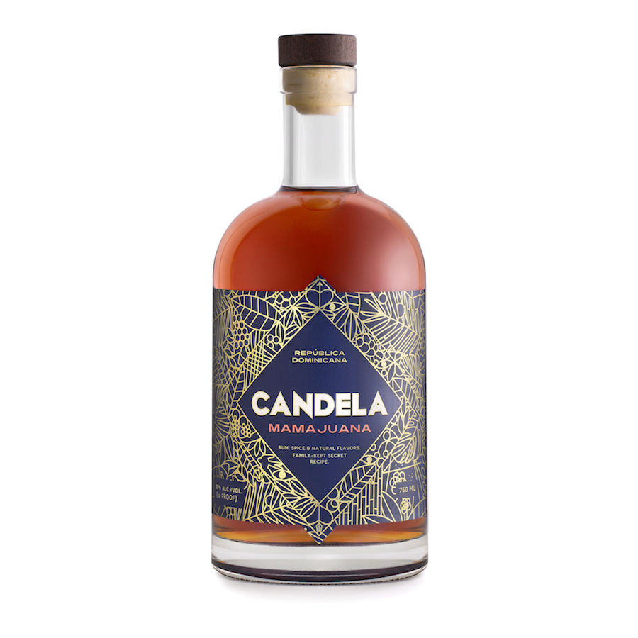 candela_mamajuana-750ml-front bottle.jpg