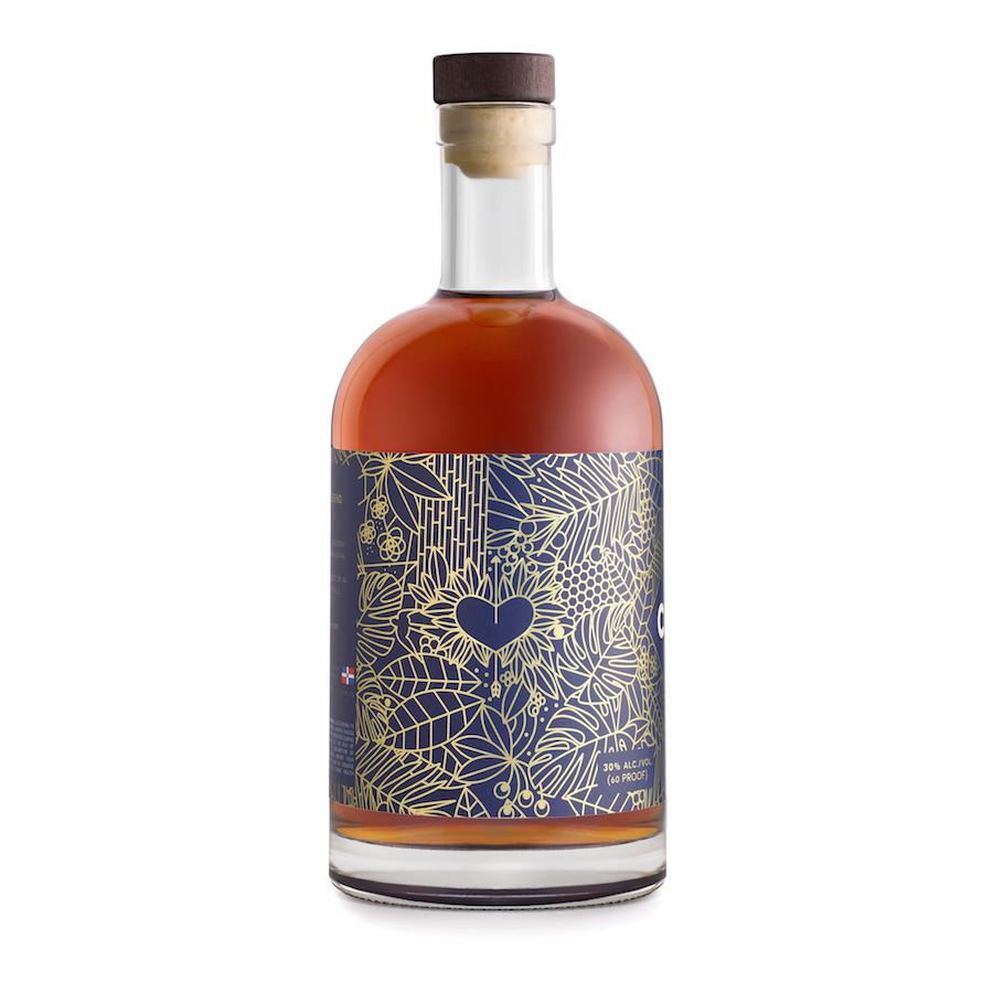 candela_mamajuana-750ml-side bottle.jpg