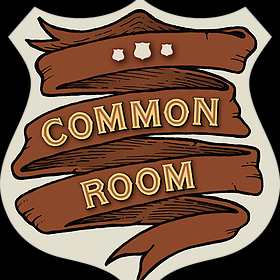 Common Room Logo 2016.png