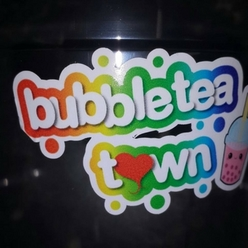 BUBBLE TEA.jpg