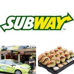 subway.png