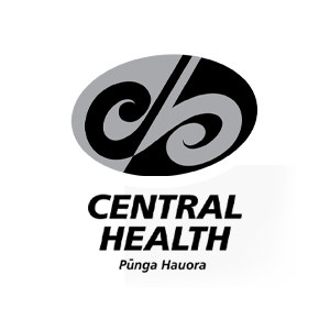 Central health te poutama tautoko.png