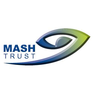 Mash trust (1).png