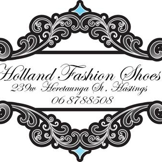holland fashion shoes.jpg