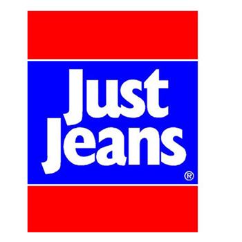 logo_JustJeans.png