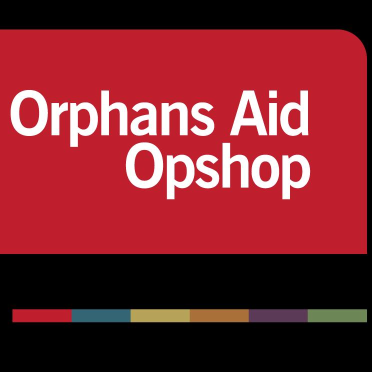 Orphans-Aid-Opshop-Logo-140x76.png