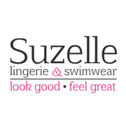 suzelle.png