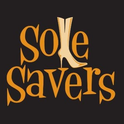 sole savers.jpg