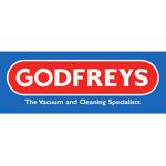 godfreys.png