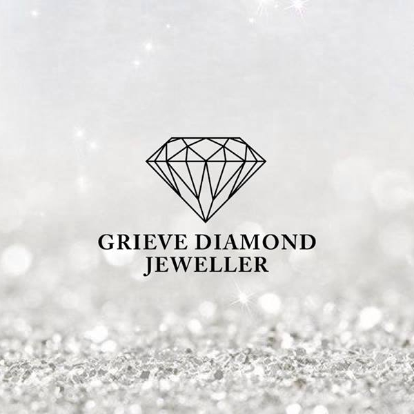 Grieve diamond jewllers.jpg