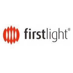 Firstlight foods.jpg
