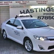 Hastings taxi.jpg