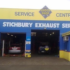 Stitchbury automotive care.png