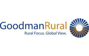 Goodman rural.jpg