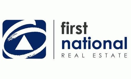 First national real estate.png