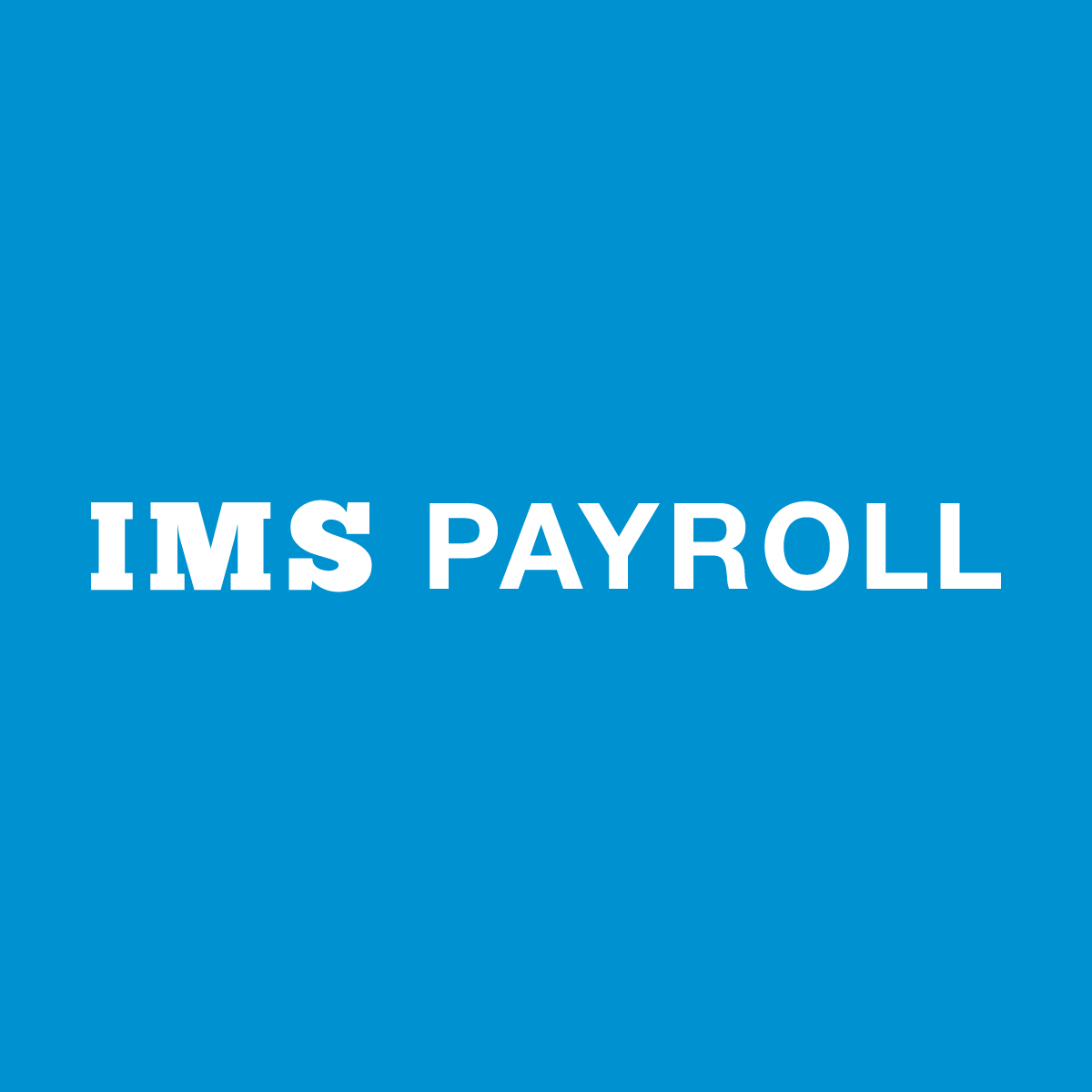 Ims payroll.png