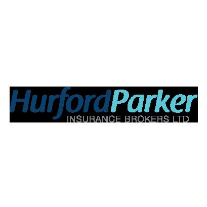 HURFORD-PARKER-LOGO_WEB.png