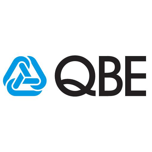 qbe-logo-og.jpg