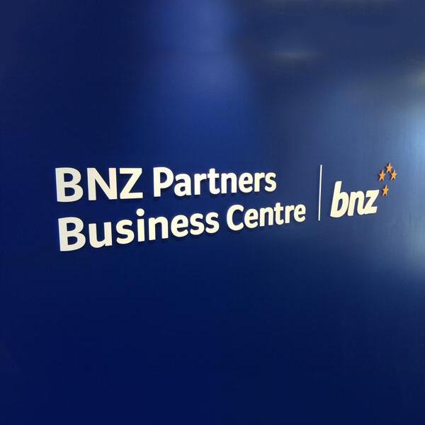 Bnz partners.jpg