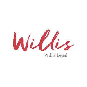 willis-legal-logo.png