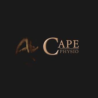 Cape Physio.jpg