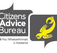 Citizens advice bereau.jpg