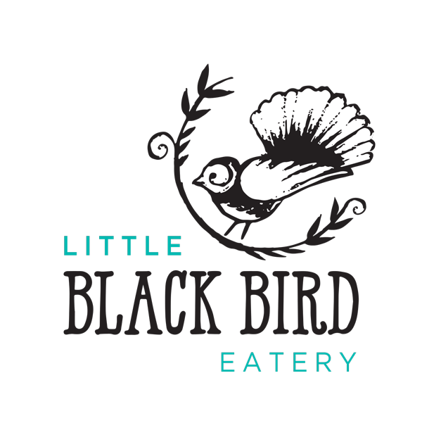 Little Black Bird.jpg