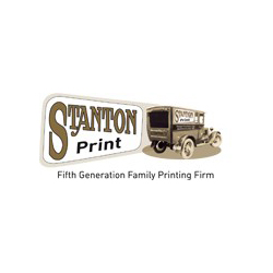 Stanton print.jpg