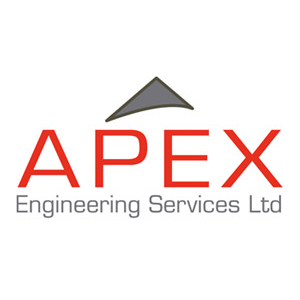 Apex engineering services .jpg