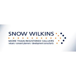 Snow wilkins.jpg