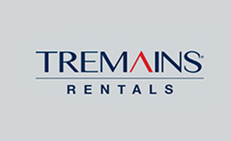 rentals-office-image.png