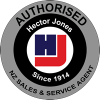 logo_hectorjones_authorised.png