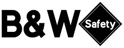 B&W Safety Logo small.jpg