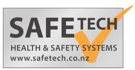 Safetech.PNG